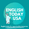 English Today USA